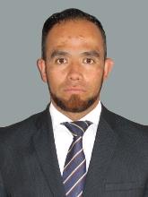 Coordinador Convivencia San José