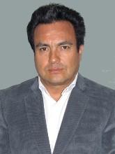 Director Logístico