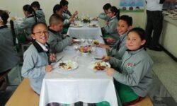 comedor-colegio