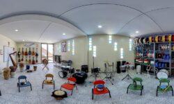 salon-musica